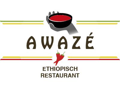 Restaurant Awazé
